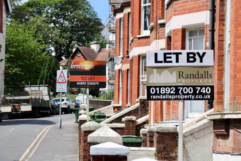 5 common errors property investors should avoid